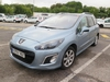 PEUGEOT-308-small_bfd8d1a375