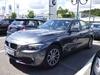 BMW-SERIE-small_f591457ce8