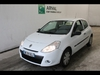 RENAULT-CLIO-small_6545a61a02