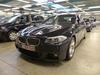 BMW-5-small_4316f3cf05