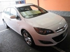 OPEL-ASTRA-small_46965a58a3