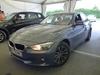 BMW-SERIE-small_3cab29dba0