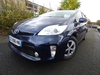 TOYOTA-PRIUS-small_d0655a247a