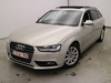 AUDI-A4-small_aa2bf56d8a