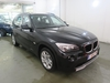 BMW-X1-small_685f6a74cb