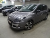RENAULT-SCENIC-small_6d7497caca
