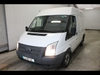 FORD-TRANSIT-small_a317c71210