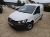 VOLKSWAGEN-CADDY-small_c7ccb3862f