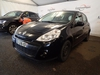 RENAULT-CLIO-small_4d1b713fe5