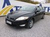 FORD-MONDEO-small_d5ef26252c