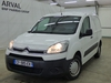 CITROEN-BERLINGO-small_5942a44baf