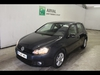 VOLKSWAGEN-GOLF-small_82256d430b