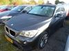 BMW-X1-small_b6d56b9f62