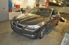 BMW-520D-small_627a03fdfb