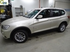 BMW-X3-small_57dbc74d8f