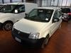 FIAT-PANDA-small_85b541a864