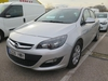 OPEL-ASTRA-small_8d92ae0f93