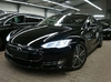 TESLA-S-small_6302be96de