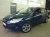 FORD-FOCUS-small_71adc484dd