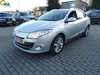RENAULT-MEGANE-small_56c9d822bf