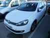 VOLKSWAGEN-GOLF-small_471eae1bc3