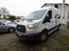 FORD-TRANSIT-small_1948820fa4