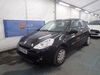 RENAULT-CLIO-small_a9773a03f6