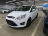 FORD-CMAX-small_a45533890c