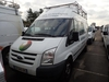 FORD-TRANSIT-small_c921928d7c