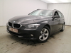 BMW-318-small_7484850bad