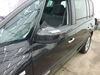 RENAULT-ESPACE-small_6092a9ff54