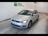 VOLKSWAGEN-GOLF-small_4e564f2a5e