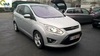 FORD-GRAND-small_8a6920d320