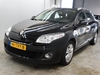 RENAULT-MEGANE-small_5f7842a878