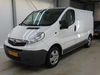 OPEL-VIVARO-small_bd6be50c02
