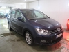 VOLKSWAGEN-SHARAN-small_2457c2534a