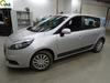 RENAULT-SCENIC-small_13ef4ed32c