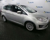 FORD-CMAX-small_96999f3352