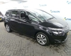 CITROEN-C4-small_ae440298c1