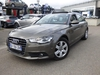 AUDI-A6-small_ae4213d637