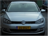 VOLKSWAGEN-GOLF-small_7d26bac4b7