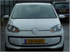 VOLKSWAGEN-UP-small_7ff81399a0
