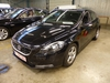 VOLVO-V40-small_3b36279be4