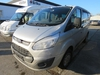 FORD-FT-small_764df9b9bb