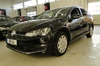 VOLKSWAGEN-GOLF-small_d876aa944f