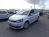 VOLKSWAGEN-TOURAN-small_0480815288