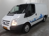 FORD-TRANSIT-small_5d99964957
