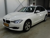 BMW-316-small_49190051bc