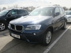 BMW-X3-small_16a929736c