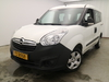 OPEL-COMBO-small_bb2f46a3ad